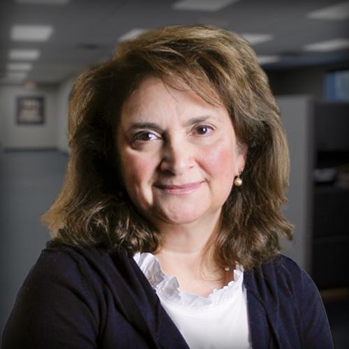 Carla Briglio