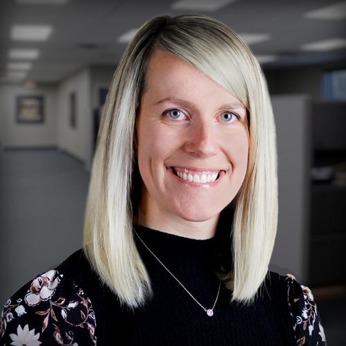Heidi Daly