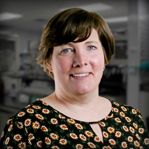 Jill Hochreiter